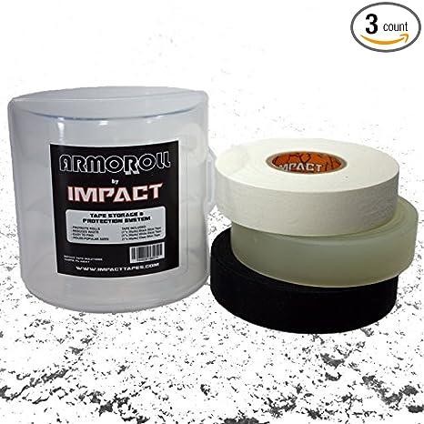 Amazon Impact Athletic Tapes