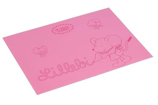 Lillebi Geda Labels 20513 - Base de Silicona para Horno (30 x 40 ...