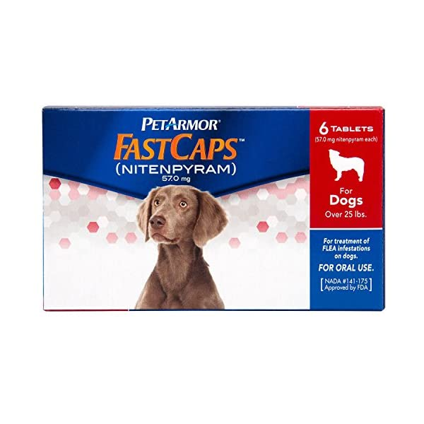 PetArmor-6-Count-FastCaps-for-Dogs
