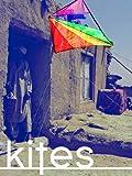 Kites (English Subtitled)