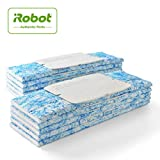 iRobot Authentic Replacement Parts-Braava Jet 200