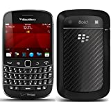 Blackberry Bold Touch 9930 CDMA GSM Unlocked Phone with Touch Screen, 5MP Camera and Blackberry OS 7 (Black)