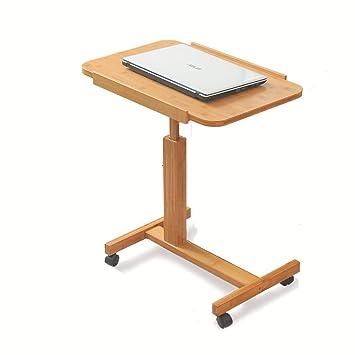 Xing Mesa Table H De X Levantamiento L Plegable La Zi Folding PTukXOZi