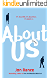 About Us (English Edition)