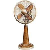 Origin Table Fan - Donny Osmond Home Collection