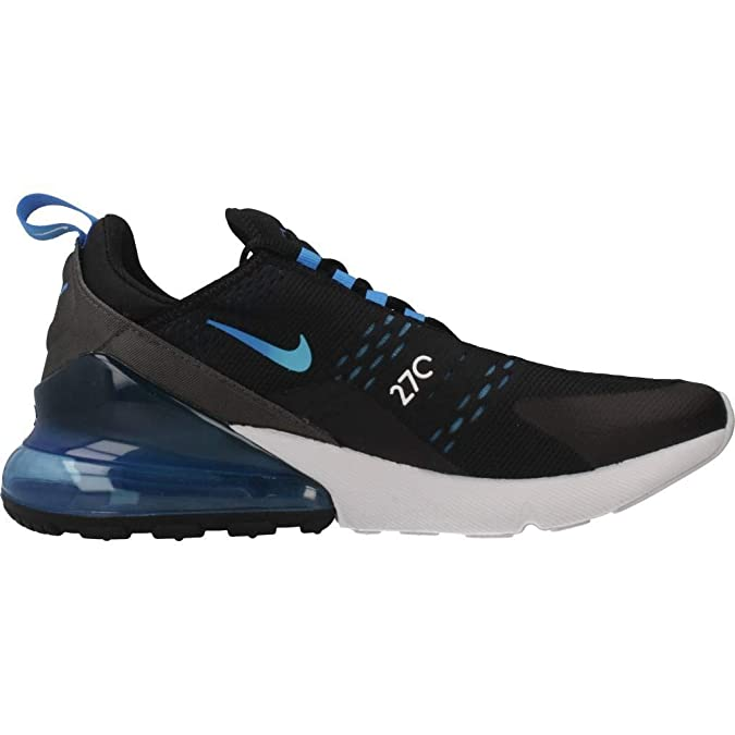 info for a0e36 150af Nike Basket Air Max 270 - AH8050-019  Amazon.fr  Chaussures et Sacs