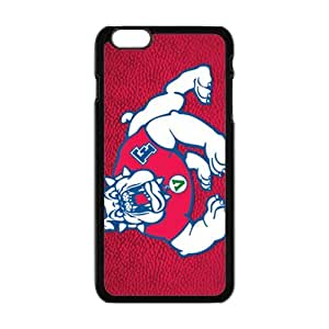 Strong Dog Hot Seller Stylish Hard Case Cover For SamSung Galaxy S5
