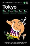 Monocle travel guide Tokyo (The Monocle travel guide series)