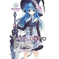 WorldEnd, Vol. 1