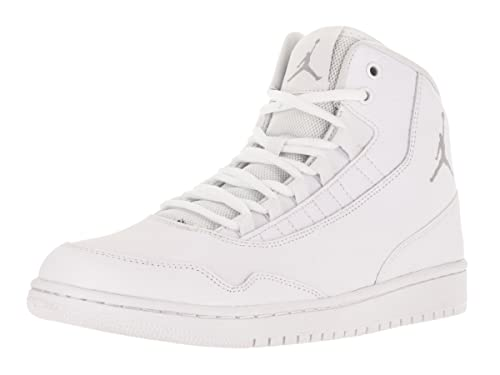 new products 72107 08ed5 Nike Jordan Executive, Scarpe da Fitness Uomo: Amazon.it: Scarpe e borse