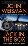 img - for Jack in the Box: A Shadow War Thriller book / textbook / text book