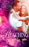 download ebook reaching for you (anything for you) (volume 2) pdf epub