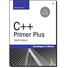 C++ Primer Plus (6th Edition)