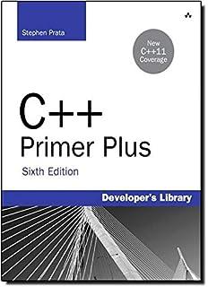 C Primer Plus 5th Edition Pdf