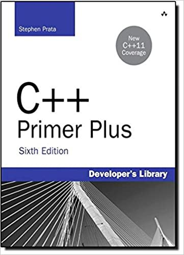 c++ date library