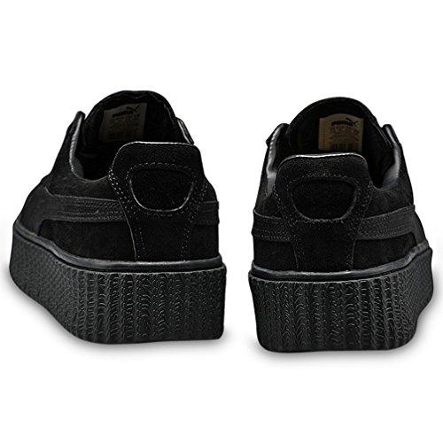 Nike - Zapatillas de running para mujer 6CNRZHZ9S5GL