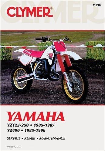 Bmw motorcycles workshop manual r50 r50s r60 r69s (english.