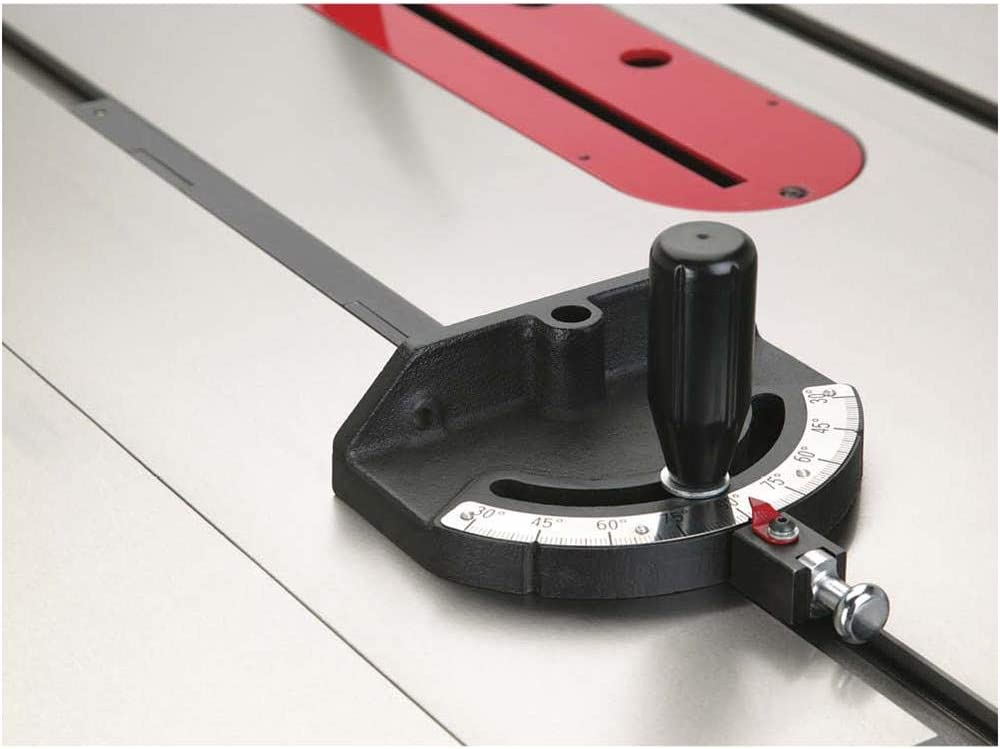 Grizzly G0691 Table Saws product image 4