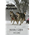 The Alaskan Malamute - A Buyer's Guide (1)