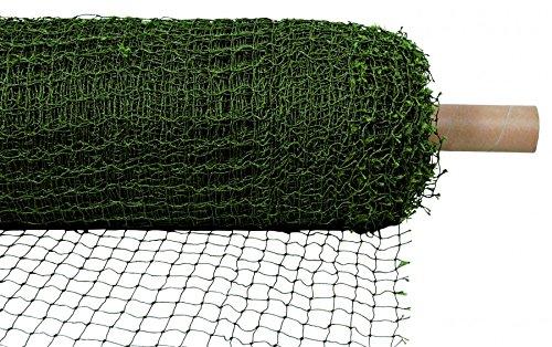 Trixie Schutznetz auf Rolle, 75 × 2 m