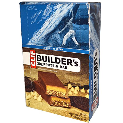 clif-bar-builders-20-g-protein-bar-cookies-n-cream-12-bars-24-oz
