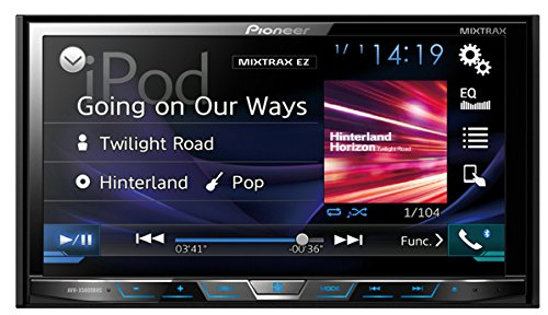 pioneer-avhx5800bhs-2-din-receiver-with-70-display-built-in-bluetooth-siri-eyes-free-appradio-one-hd
