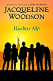 img - for Harbor Me book / textbook / text book