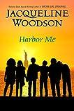 #4: Harbor Me