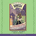 Tales From the House of Bunnicula: Books 1-4 Audiobook by James Howe Narrated by Joe Grifasi