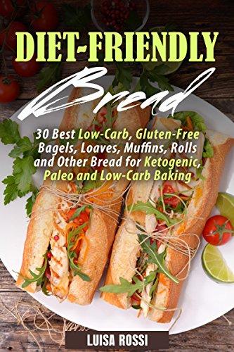 30 Bread Pans - 1