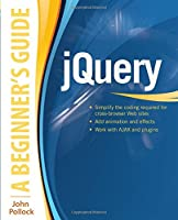 jQuery: A Beginner's Guide