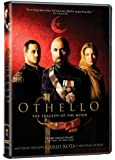 Othello: The Tragedy of the Moor