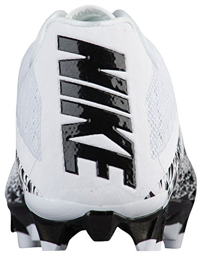 Speed Crampons Us Td Nike Football Américain 12 0 Vapor 2 De 5wqUIax