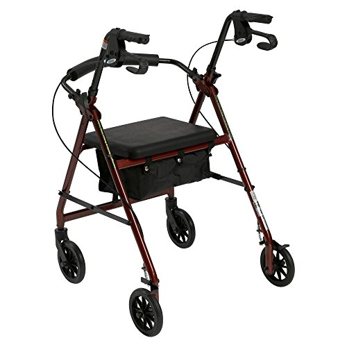 Buy rollator walker