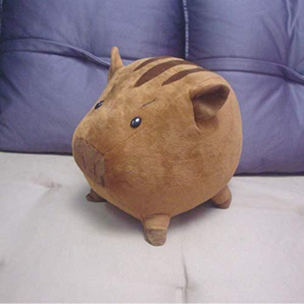 Lfslas 30cm Clannad Dango Botan Plush Toy Clannad After Story