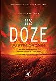 capa de Os Doze