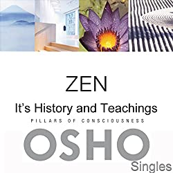 Zen: Its History and Teachings