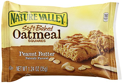 nat-val-soft-baked-squares-6-piece-peanut-butter-soft-baked-oatmeal-squares-124-ounce-pack-of-6