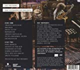 The Orchestion Project (2CD)