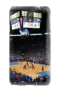 Marco DeBarros Taylor's Shop 5304842K380007626 oklahoma city thunder basketball nba NBA Sports & Colleges colorful Note 3 cases