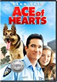 Ace of Hearts Repackaged