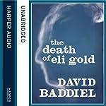 The Death of Eli Gold | David Baddiel