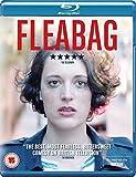 Fleabag Season 1 [Blu-ray]