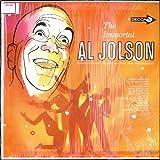 The Immortal Al Jolson