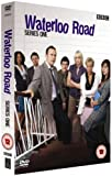 Waterloo Road : Complete BBC Series 1 [2006] [DVD]