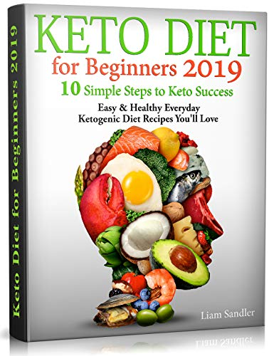 100 Best Diet eBooks of All Time - BookAuthority