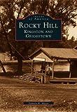 Rocky Hill, Jeanette K. Muser, 0738557773