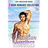 COLLECTIONS: Vacation Romances: Short Stories