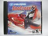 Polaris Snocross - PC/Mac