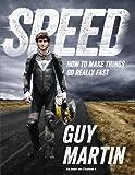Speed, Guy Martin, 0753541068